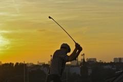 natural_born_golfers