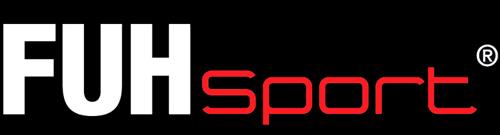 FUH-Sport Seite Logo
